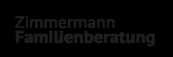 Zimmermann Familienberatung
