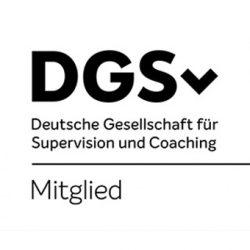 dgs_mitglied_logo